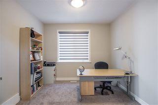 Photo 3: 9019 24 Avenue in Edmonton: Zone 53 House for sale : MLS®# E4149453