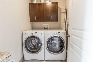 Photo 24: 9019 24 Avenue in Edmonton: Zone 53 House for sale : MLS®# E4149453