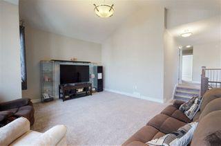 Photo 15: 9019 24 Avenue in Edmonton: Zone 53 House for sale : MLS®# E4149453