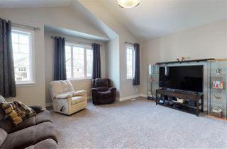Photo 14: 9019 24 Avenue in Edmonton: Zone 53 House for sale : MLS®# E4149453