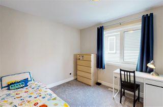 Photo 17: 9019 24 Avenue in Edmonton: Zone 53 House for sale : MLS®# E4149453