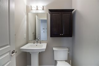 Photo 12: 9019 24 Avenue in Edmonton: Zone 53 House for sale : MLS®# E4149453