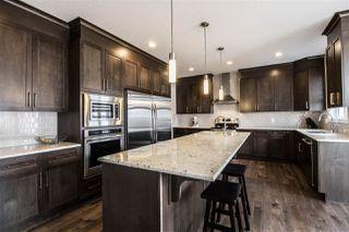 Photo 7: 9019 24 Avenue in Edmonton: Zone 53 House for sale : MLS®# E4149453