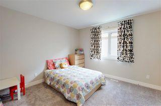 Photo 16: 9019 24 Avenue in Edmonton: Zone 53 House for sale : MLS®# E4149453