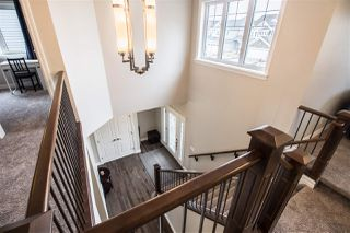 Photo 13: 9019 24 Avenue in Edmonton: Zone 53 House for sale : MLS®# E4149453