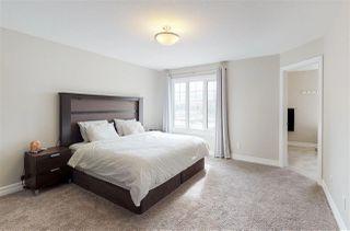 Photo 20: 9019 24 Avenue in Edmonton: Zone 53 House for sale : MLS®# E4149453