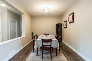 Photo 4: 9019 24 Avenue in Edmonton: Zone 53 House for sale : MLS®# E4149453