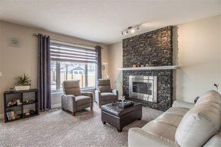 Photo 6: 9019 24 Avenue in Edmonton: Zone 53 House for sale : MLS®# E4149453