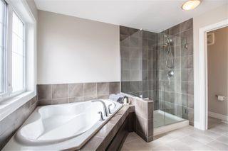 Photo 23: 9019 24 Avenue in Edmonton: Zone 53 House for sale : MLS®# E4149453
