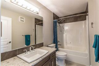 Photo 19: 9019 24 Avenue in Edmonton: Zone 53 House for sale : MLS®# E4149453