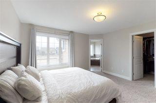 Photo 21: 9019 24 Avenue in Edmonton: Zone 53 House for sale : MLS®# E4149453
