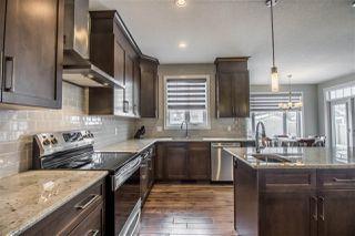 Photo 9: 9019 24 Avenue in Edmonton: Zone 53 House for sale : MLS®# E4149453