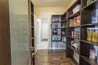 Photo 11: 9019 24 Avenue in Edmonton: Zone 53 House for sale : MLS®# E4149453