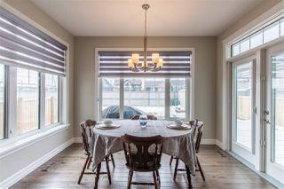 Photo 10: 9019 24 Avenue in Edmonton: Zone 53 House for sale : MLS®# E4149453