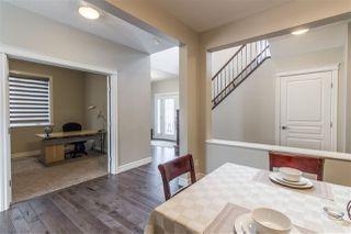 Photo 5: 9019 24 Avenue in Edmonton: Zone 53 House for sale : MLS®# E4149453