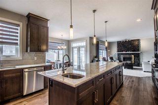 Photo 8: 9019 24 Avenue in Edmonton: Zone 53 House for sale : MLS®# E4149453