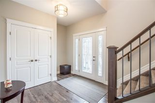 Photo 2: 9019 24 Avenue in Edmonton: Zone 53 House for sale : MLS®# E4149453