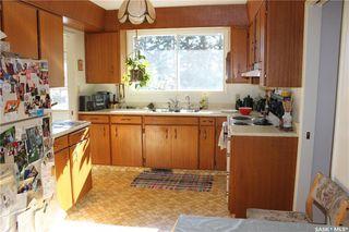 Photo 6: 119 McCosh Drive in Melfort: Residential for sale : MLS®# SK766000
