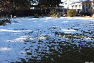 Photo 25: 119 McCosh Drive in Melfort: Residential for sale : MLS®# SK766000