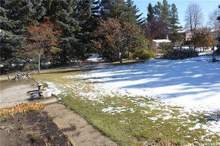 Photo 22: 119 McCosh Drive in Melfort: Residential for sale : MLS®# SK766000