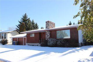 Photo 2: 119 McCosh Drive in Melfort: Residential for sale : MLS®# SK766000
