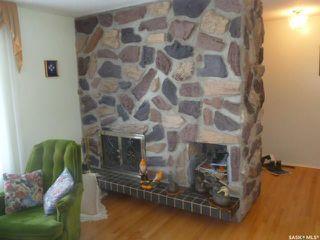 Photo 10: 119 McCosh Drive in Melfort: Residential for sale : MLS®# SK766000