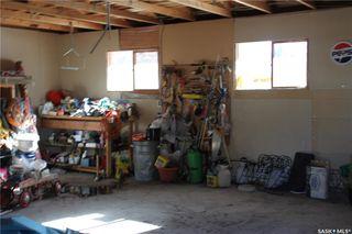 Photo 21: 119 McCosh Drive in Melfort: Residential for sale : MLS®# SK766000
