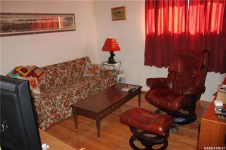 Photo 13: 119 McCosh Drive in Melfort: Residential for sale : MLS®# SK766000