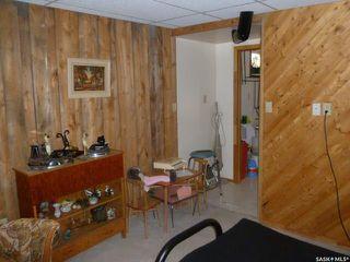 Photo 17: 119 McCosh Drive in Melfort: Residential for sale : MLS®# SK766000
