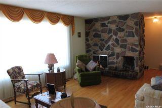 Photo 9: 119 McCosh Drive in Melfort: Residential for sale : MLS®# SK766000