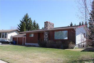 Photo 1: 119 McCosh Drive in Melfort: Residential for sale : MLS®# SK766000