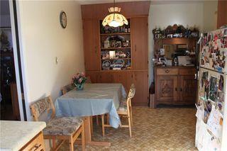Photo 7: 119 McCosh Drive in Melfort: Residential for sale : MLS®# SK766000