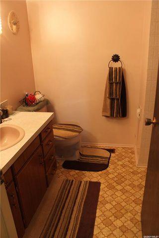 Photo 11: 119 McCosh Drive in Melfort: Residential for sale : MLS®# SK766000