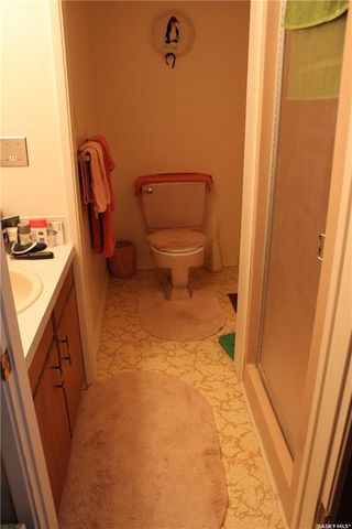 Photo 15: 119 McCosh Drive in Melfort: Residential for sale : MLS®# SK766000