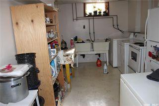 Photo 18: 119 McCosh Drive in Melfort: Residential for sale : MLS®# SK766000
