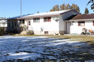 Photo 26: 119 McCosh Drive in Melfort: Residential for sale : MLS®# SK766000