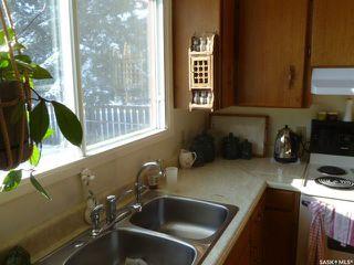 Photo 5: 119 McCosh Drive in Melfort: Residential for sale : MLS®# SK766000