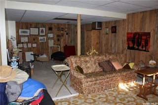 Photo 19: 119 McCosh Drive in Melfort: Residential for sale : MLS®# SK766000
