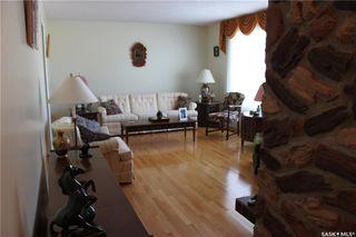 Photo 8: 119 McCosh Drive in Melfort: Residential for sale : MLS®# SK766000