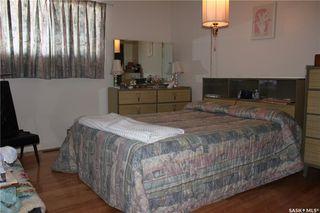Photo 14: 119 McCosh Drive in Melfort: Residential for sale : MLS®# SK766000