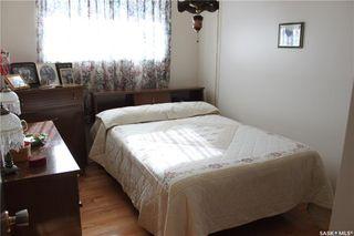 Photo 12: 119 McCosh Drive in Melfort: Residential for sale : MLS®# SK766000