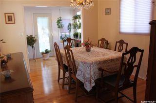 Photo 4: 119 McCosh Drive in Melfort: Residential for sale : MLS®# SK766000