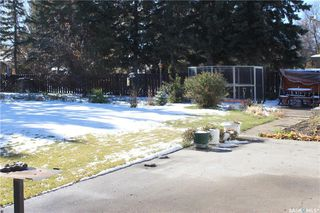 Photo 24: 119 McCosh Drive in Melfort: Residential for sale : MLS®# SK766000