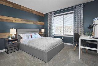 Photo 16: 670 Eagleson Crescent in Edmonton: Zone 57 House for sale : MLS®# E4151508