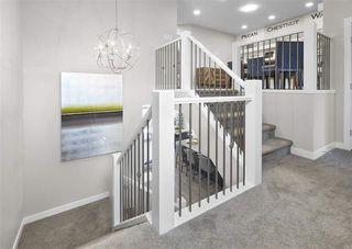 Photo 12: 670 Eagleson Crescent in Edmonton: Zone 57 House for sale : MLS®# E4151508