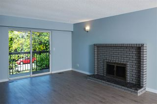 Photo 10: 9280 WALFORD Street in Richmond: West Cambie House for sale : MLS®# R2358876