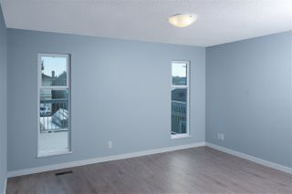 Photo 11: 9280 WALFORD Street in Richmond: West Cambie House for sale : MLS®# R2358876
