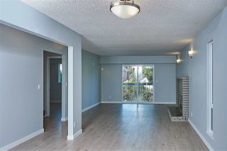 Photo 9: 9280 WALFORD Street in Richmond: West Cambie House for sale : MLS®# R2358876