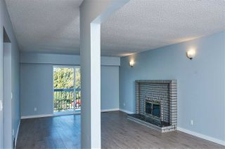Photo 8: 9280 WALFORD Street in Richmond: West Cambie House for sale : MLS®# R2358876