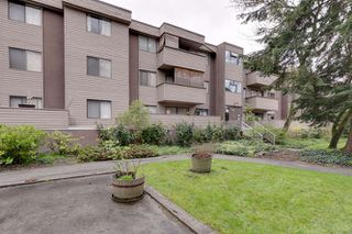 "Photo 2: 3 2433 KELLY Avenue in Port Coquitlam: Central Pt Coquitlam Condo for sale in ""Orchard Valley"" : MLS®# R2359121"